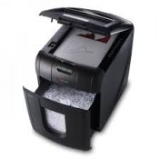 Cross Cut Paper Shredders
