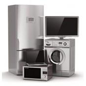 Electronic Appliances