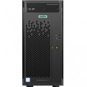 Enterprise Server Tower