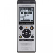 Handheld Voice Recorders