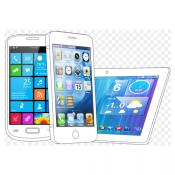 Handphones & Tablets