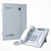 PABX Phone Systems