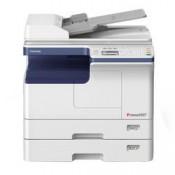 Photocopy Mahines
