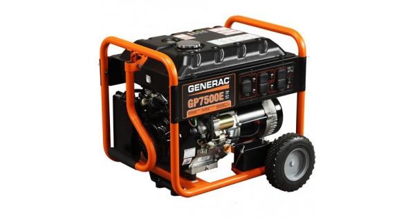 portable generators. Portable Generators