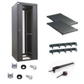 Rack System Accessories