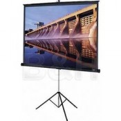 Tripod Screens