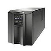 UPS Power Backup