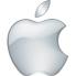 Apple (2)