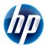 HP (22)