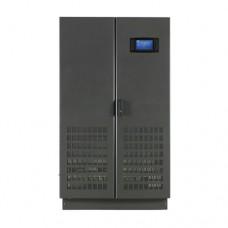 ABB UPS [PowerWave 33 250 KVA]