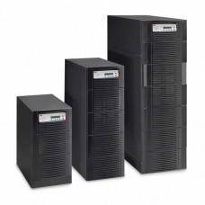 ABB UPS [Powerscale 15 KVA]