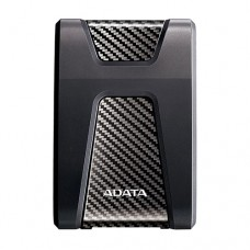 ADATA HDD External [2TB H650]