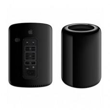 APPLE MAC PRO 3.5-6CIXE5/16GB/256GB/D500-3GB- IND [MD878ID/A]