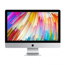 APPLE iMac 27 inch with retina 5K Display 3.8Ghz i5/8Gb/2Tb Fusion Drive [MNED2ID/A]