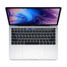 APPLE Macbook Pro 13.3 SG/2.3GHZ QCi5/8GB/256GB-IND [MR9Q2ID/A]