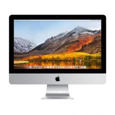 APPLE iMac (21.5 Inch  , 3.0 6C , 8GB , 1TB FD) [MRT42ID/A]