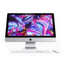 APPLE IMAC MB12SG/1.3DCi5/16GB/512GB  [Z0TY000DQ ]