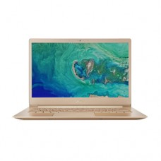 Acer Notebook Swift 5 (SF514-52T) [Intel® Core™ i7-8550U processor , Windows 10 Home , 512GB SSD] [NX.GTMSN.001]