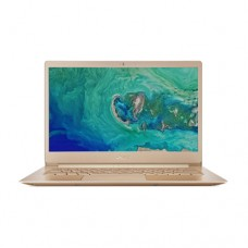 Acer Notebook Swift 5 (SF514-52T) [Intel® Core™ i5-8250U processor , Windows 10 Home , 256GB SSD] [NX.GU4SN.002]
