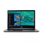 Acer Notebook Swift 3 2nd Gen AMD Ryzen (SF315-41) [AMD RYZEN™ 5 2500U quad-core processor , Windows 10 Home] [NX.GV7SN.004]