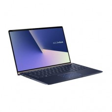 "Asus Ultrabook ZenBook Classic UX433FN-A7601T (i7-8565U , MX150 , 16G , 512G PCIe , 14"" FHD , Royal Blue) [90NB0JQ2-M01090]"