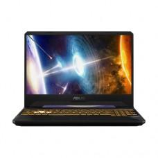 Asus Notebook ROG TUF FX705GM-I7664T (I7-8750H , 512 SSD , 8GB RAM , GTX1060 6GB VGA , WIN10 , GOLD STEEL) [90NR0121-M05350]