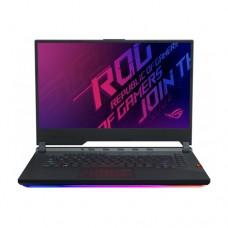 Asus Notebook ROG SCAR III G531GV-I7R6S1T (I7-9750H , 512GB SSD , 16GB RAM , RTX2060 , 6GB , WIN , METAL BLACK) [90NR01I1-M01660]