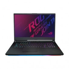 Asus Notebook ROG ZEPHYRUS M GU502GU-I7661T (I7-9750H , 512GB SSD , 8GB RAM , GTX1660Ti 6GB , WIN , MYLAR BLACK) [90NR0252-M01210]