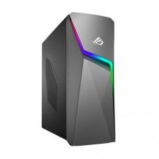 Asus Desktop PC ROG  GL10CS-ID501T (I5-8400 , 8G , 1TB , WIN) [90PD02S1-M00530]