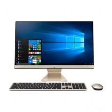 Asus All-in-One PC V222UAK-BA341T (2i3 - 8130U ; 4GB ; 1TB ; Win 10 Home , Black) [90PT0261-M00240]