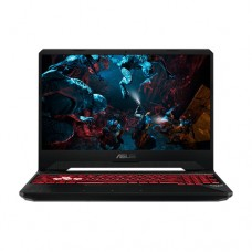 Asus Notebook TUF Gaming (5-8300H, GTX1050_v4G, 8G, 1TB(72r) , Red Fusion) [FX505GD-I5501T]