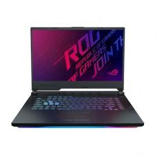 Asus ROG Strix (i7-Nvidia GTX1050 4GB) [G531GD-I705G6T]