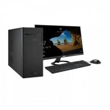 Asus Desktop PC D340MC-I7870029UM (i7-8700, 8GB , 1TB , GT720 , WIN10PRO) [PC D340MC-I7870029UM]