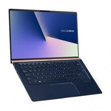 "Asus Ultrabook ZenBook Classic (i5-8265U , UMA , 8G , 256G PCIe , UMA , 13.3"" FHD , Royal Blue) [UX333FA-A5801T]"