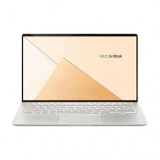 "Asus Ultrabook ZenBook Classic (i5-8265U , UMA , 8G , 256G PCIe , UMA , 13, 3"" FHD , Icicle Silver) [UX333FA-A5802T]"