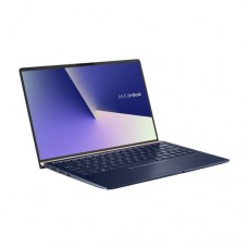 "Asus Ultrabook ZenBook Classic (i5-8265U , UMA , 8G , 256G PCIe , UMA , 14 ""FHD , Royal Blue) [UX433FA-A5801T]"