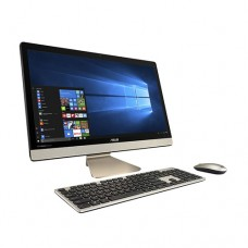 "Asus Desktop PC (21.5"" , J5005 , 4G , INTEGRATED , Win10) [V222GAK-WA072T]"