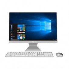 "Asus All in One PC [i3-8130U,4G,1T,White , Win Home , 21.5""] [V222UAK-WA341T]"