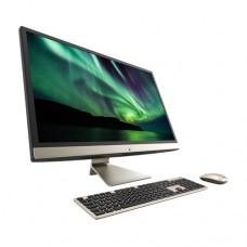 """Asus All in One PC [i7-8550U,MX150_v2G,16G,2T,Black , Win Home , 27""""] [V272UNT-BA044T]"""