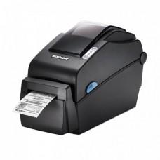 BIXOLON Printer EG (Ethernet, USB) [SLP DX 220]