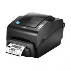 BIXOLON Printer (USB +Serial+Ethernet+WLAN) [SLP TX 400 EG ]