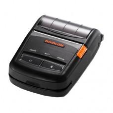 BIXOLON Printer ik (Bluetooth) [SPPR-210]