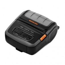 BIXOLON Printer iK (Bluetooth,ios) [SPPR-310]