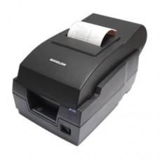 BIXOLON Printer CG (Serial) [SRP 270]
