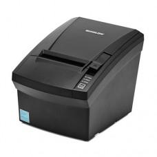 BIXOLON Printer PG (USB + Parallel) [SRP 330]