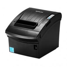 BIXOLON Printer (USB + Serial) [SRP 350 II G]