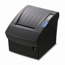 BIXOLON Printer iG (USB, Gray)  [SRP 352 III]