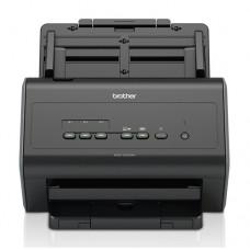BROTHER Scanner [ADS-2400N]