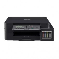 BROTHER Printer Inkjet MFC [DCP-T310]