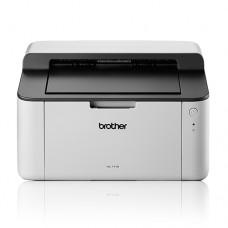 BROTHER Printer Laser Mono [HL-1201]
